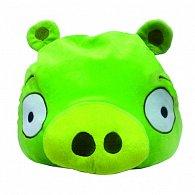 Relaxační polštář Angry Birds