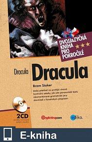 Dracula (E-KNIHA)
