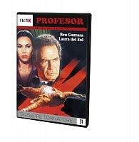 Profesor - DVD