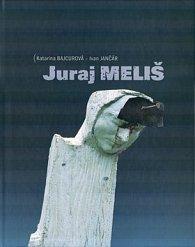 Juraj Meliš