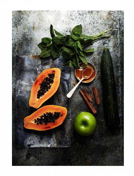 Náhled Čerstvé šťávy z ovoce a zeleniny