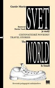 Svet je malý The world is small