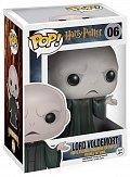 Funko POP Movies: Harry Potter - Voldemort