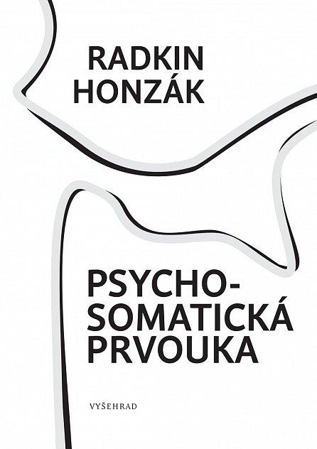 Náhled Psychosomatická prvouka
