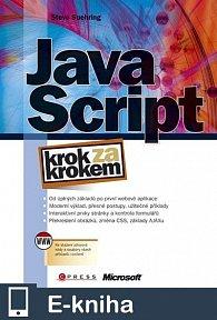 JavaScript (E-KNIHA)
