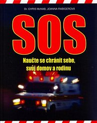 SOS - naučte se chránit sebe