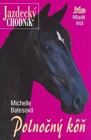 Polnočný kôň