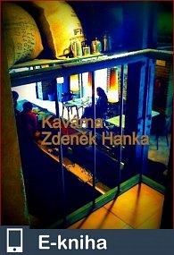 Kavárna (E-KNIHA)