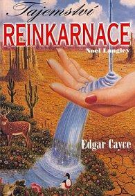 Tajemství reinkarnace