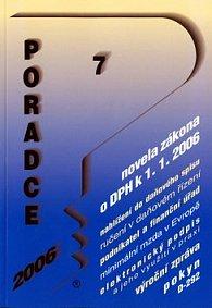 Poradce 07/2006