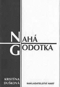 Nahá Godotka