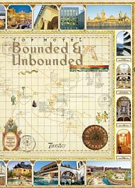 Bounded & Unbounded - Top Hotel