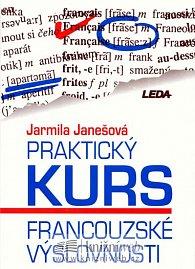 Praktický kurs francouzské výslovnosti