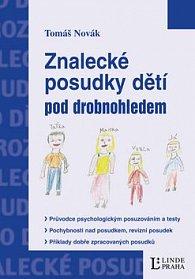 Znalecké posudky dětí pod drobnohledem