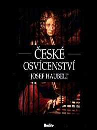 České osvícenství