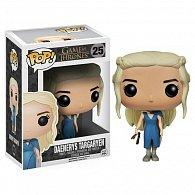 Funko POP TV: Game of Thrones - Mhysa Daenerys