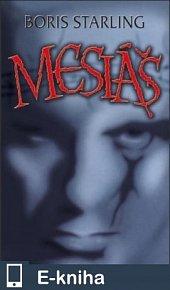 Mesiáš (E-KNIHA)