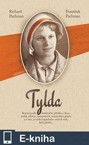 Tylda (E-KNIHA)