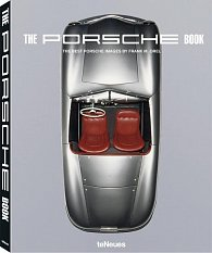 The Porsche Book (Small Format Edition)