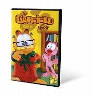 Garfield 05 - DVD