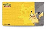 Pokémon: Pikachu hrací podložka