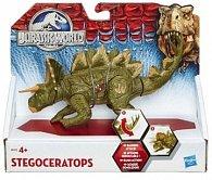 Jurský Park dinosaurus 20 cm