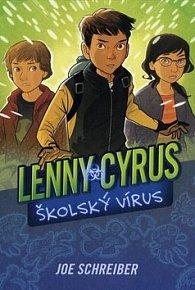 Lenny Cyrus Školský vírus
