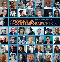 A Pocketful of Contemporary Artist