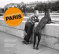 Unexpected Paris: A Contemporary Portrait