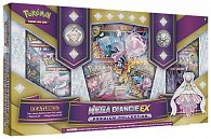 Pokémon: XY Mega Diancie EX Premium Collection (1/12)