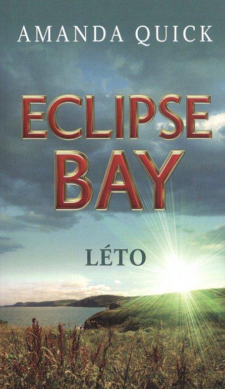 Náhled Eclipse Bay - Léto