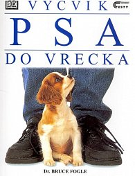 Výcvik psa do vrecka
