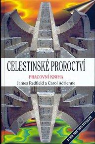 Celestinské proroctví - pracovní kniha