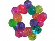 Dětský náramek perličky