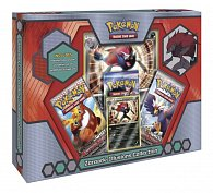 Pokémon: Zoroark Illusions Collection Box