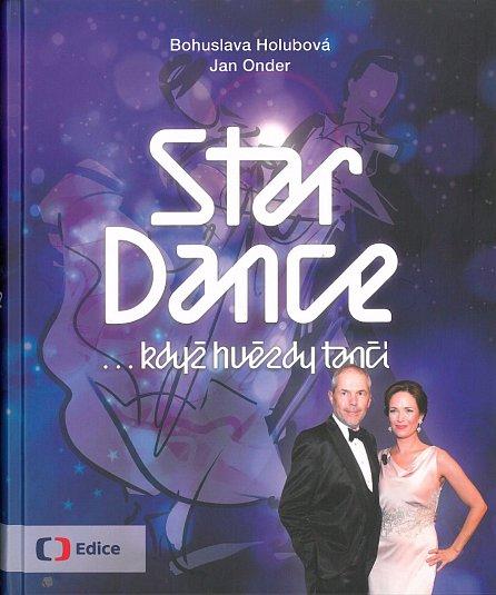 Náhled StarDance ...když hvězdy tančí