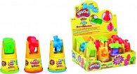 Play-Doh sortiment mini nářadí s modelínou