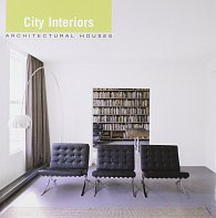 City Interiors (Architectural Houses)