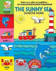 The sunny sea Slnečné more