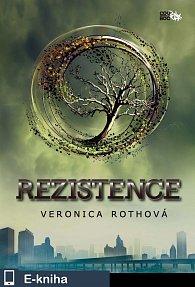 Rezistence (E-KNIHA)