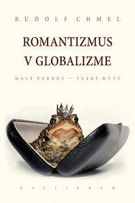 Romantizmus v globalizme