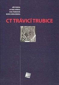 CT Trávicí trubice