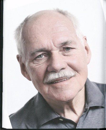 Náhled 2036 Tomáš Sedláček a hosté: Jak budeme žít za 20 let?