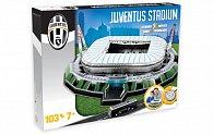 Nanostad: ITALY - Juve Stadium (Juventus)
