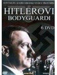 Hitlerovi bodyguardi 6DVD