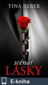 Scénář lásky (E-KNIHA)