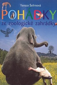 Pohádky ze zoologické zahrádky