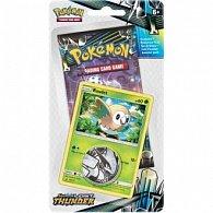 Pokémon: SM8 Check Lane Booster
