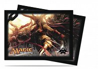 Magic: Dragon's Maze™ -  80 DP obaly #3 horizontal