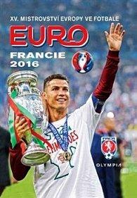 EURO 2016 Francie